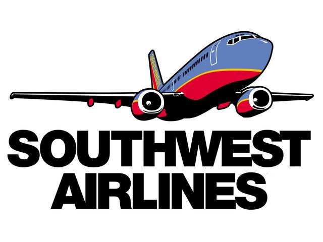 southwest-airlines-logo.jpg