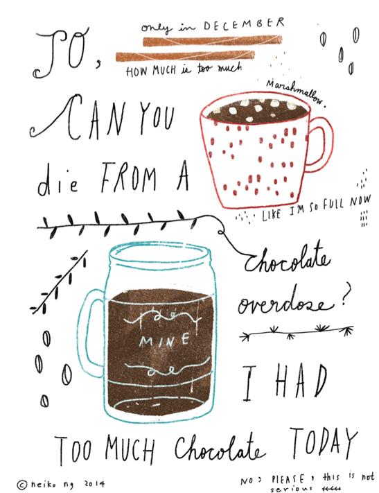 neiko_coffee_chocolate.png