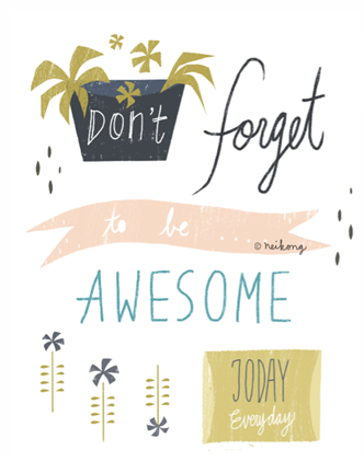 quote_handlettering_neikong_awesome.png