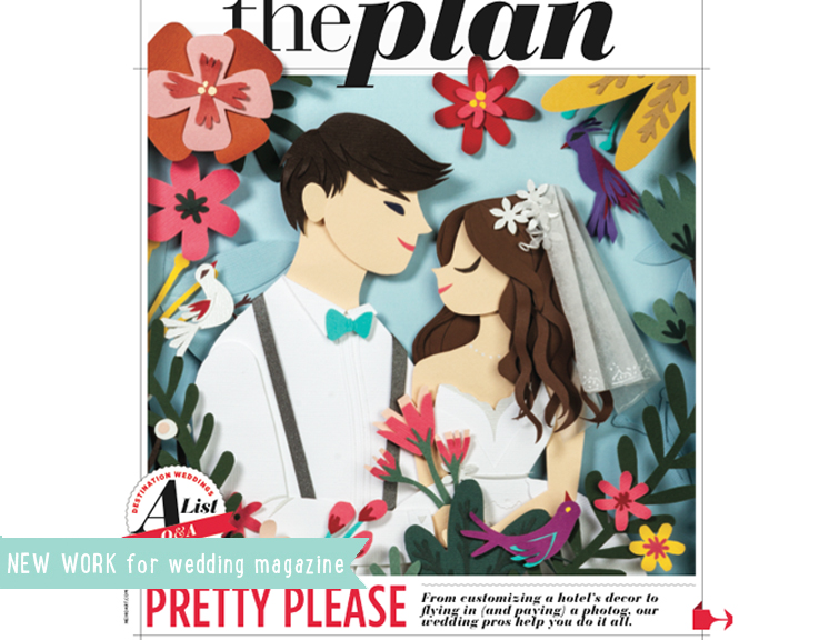 Desination_Wedding_honeymoon_Magazine_neikoNg_10.jpg