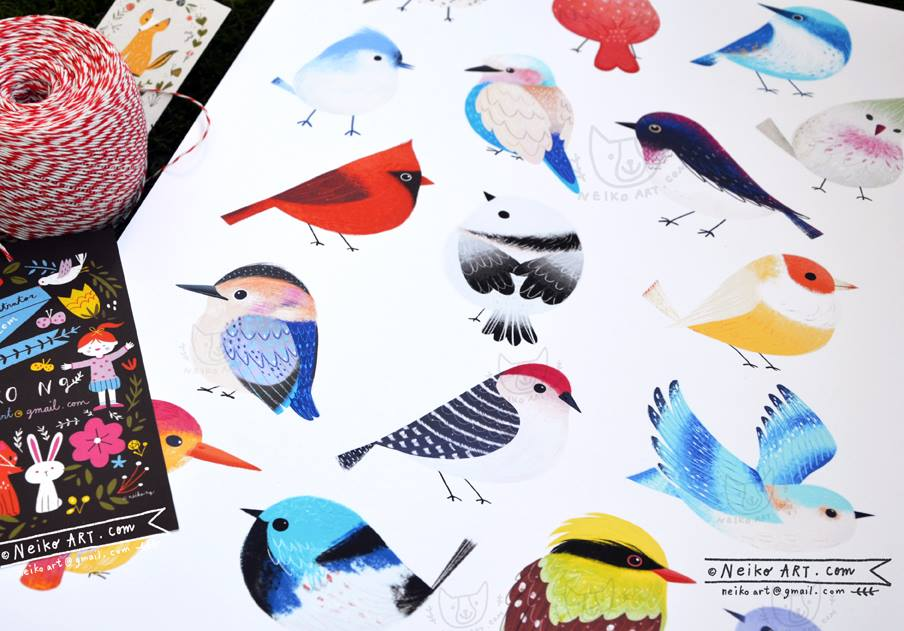 birds_illustration_artist_neikoNg.jpg