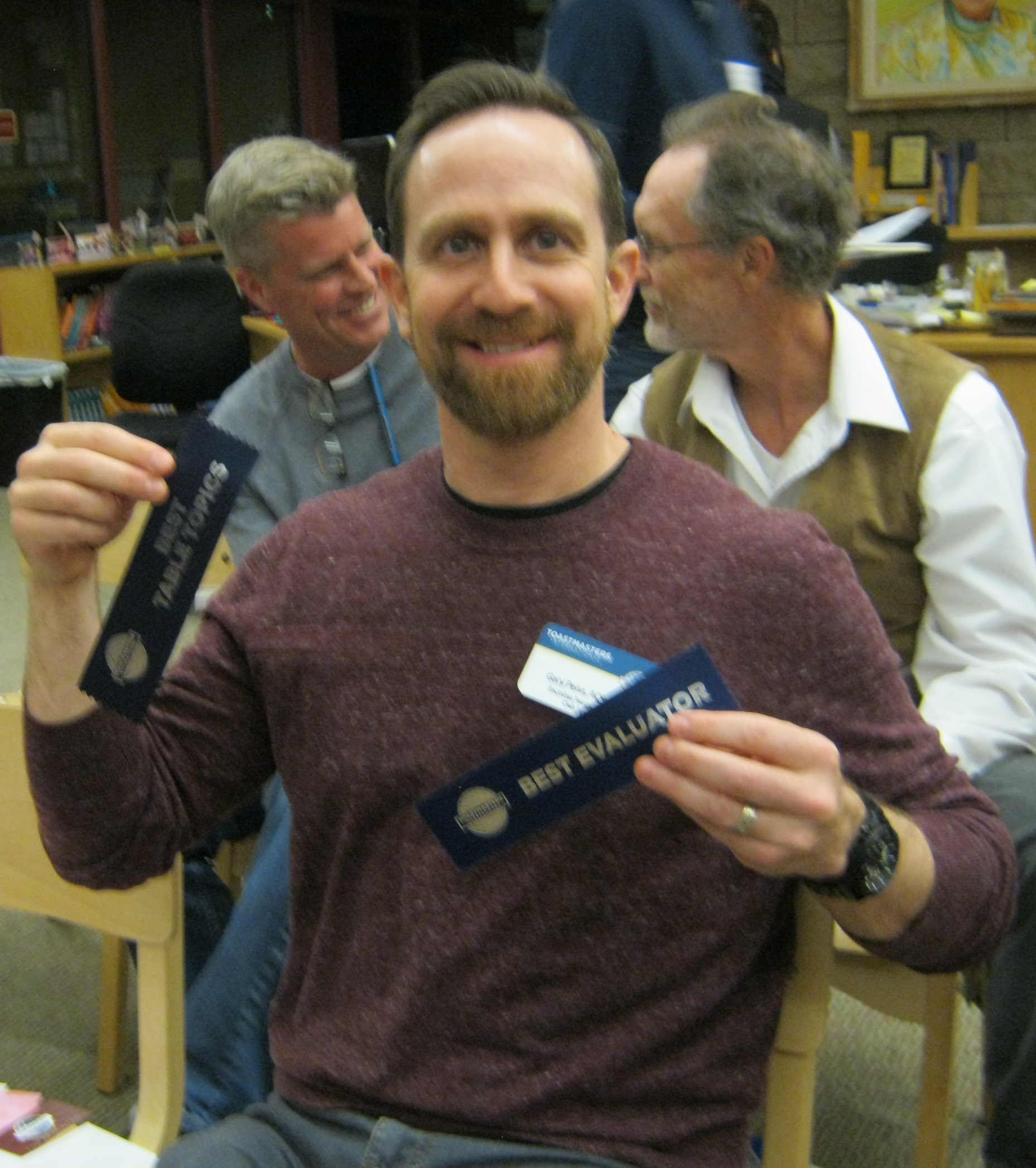 Gary with two ribbons.jpg