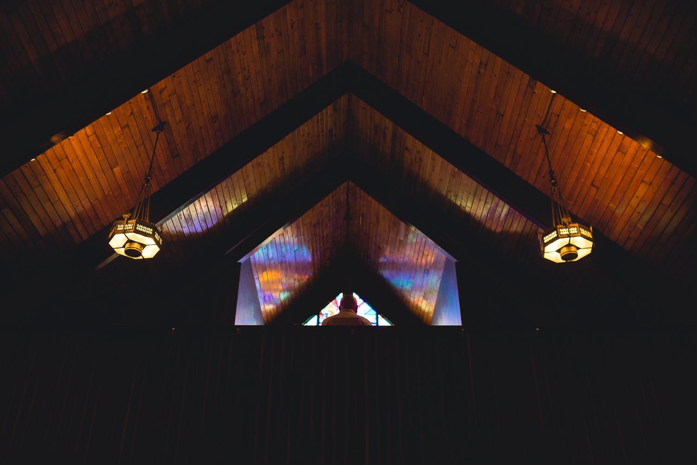 Philadelphia_Wedding_Photographer_9-26-15-1.jpg