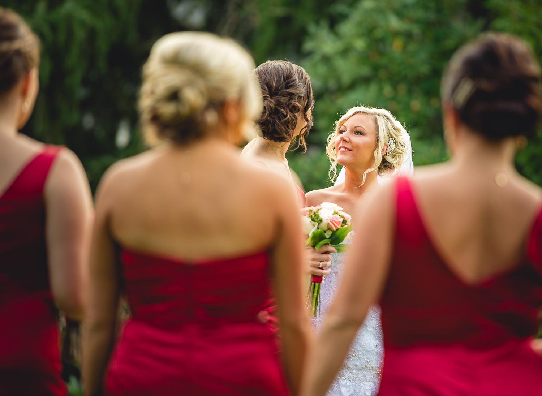 Philadelphia_Wedding_Photographer_9-26-15-3.jpg