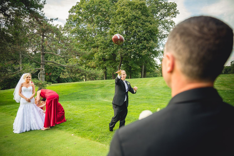 Philadelphia_Wedding_Photographer_9-26-15-4.jpg
