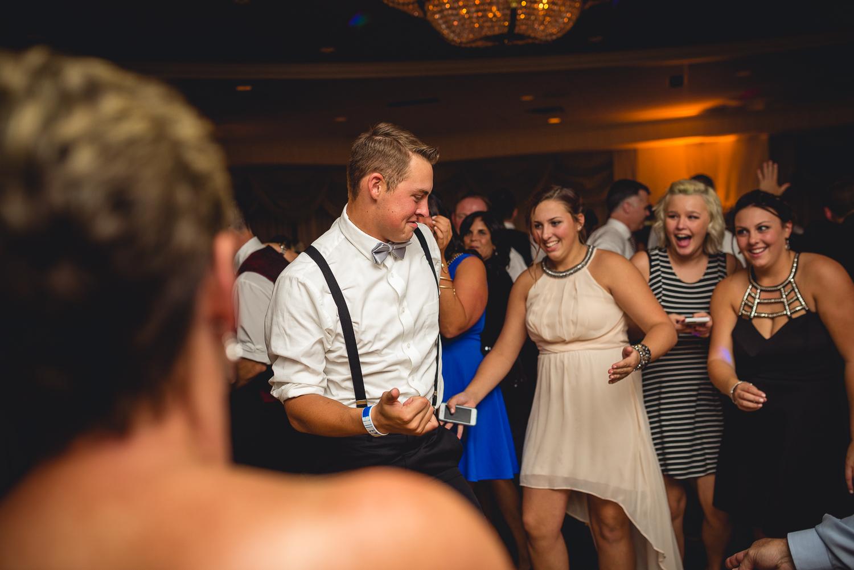 Philadelphia_Wedding_Photographer_9-26-15-10.jpg