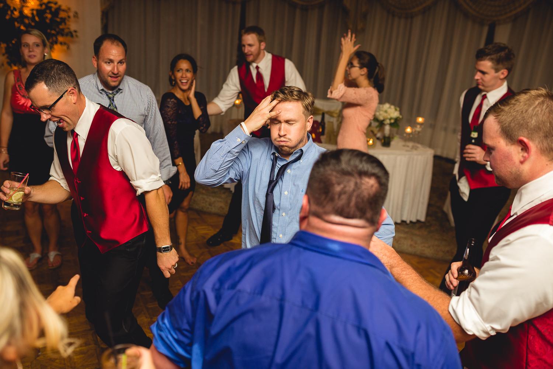 Philadelphia_Wedding_Photographer_9-26-15-19.jpg