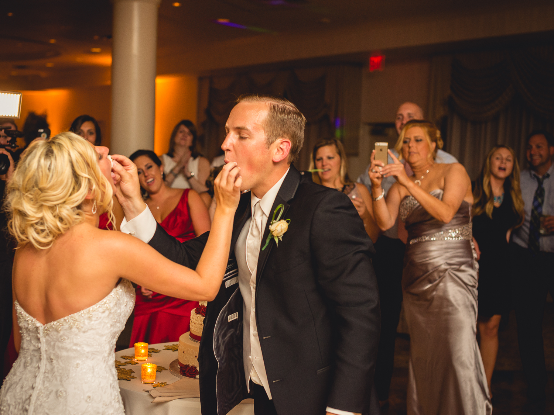 Philadelphia_Wedding_Photographer_9-26-15-25.jpg