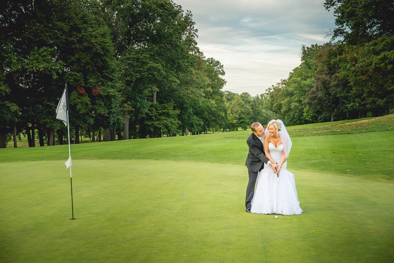 Philmont_Country_Club_Wedding_Photographer-2.jpg