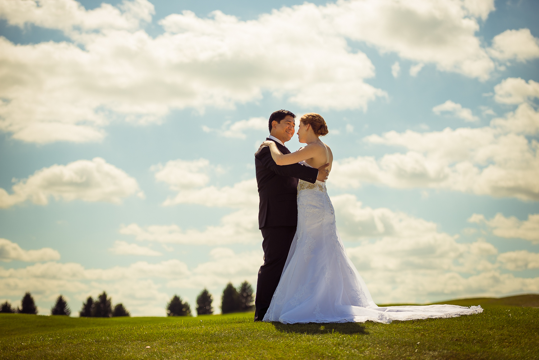 Architects_Golf_Club_Wedding_Photographer_9-11-15-1.jpg