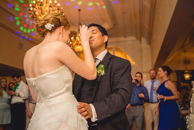 Architects_Golf_Club_Wedding_Photographer_9-11-15-5.jpg
