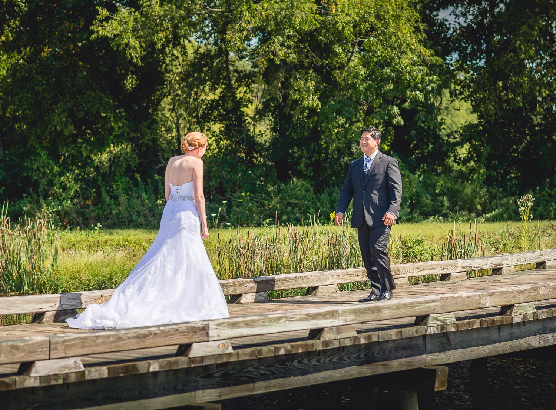 New_Jersey_Wedding_Photographer_9-11-15-1.jpg