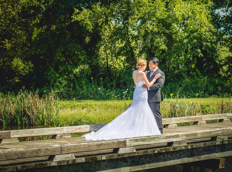 New_Jersey_Wedding_Photographer_9-11-15-2.jpg