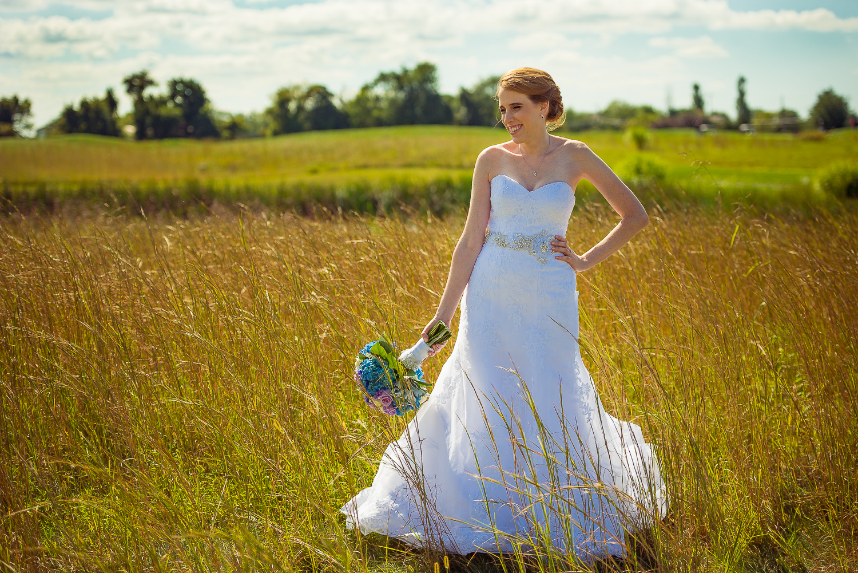 New_Jersey_Wedding_Photographer_9-11-15-3.jpg