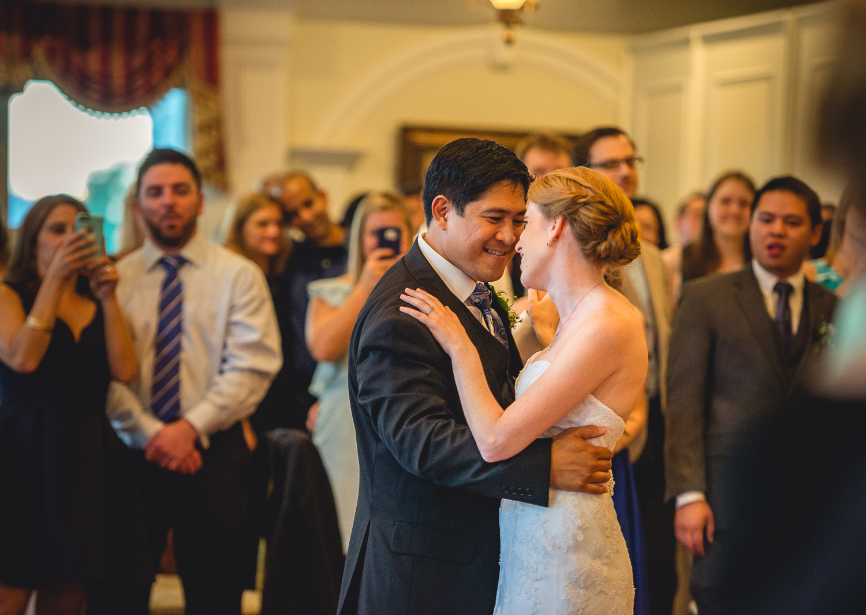 New_Jersey_Wedding_Photographer_9-11-15-6.jpg