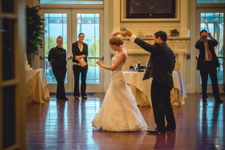 New_Jersey_Wedding_Photographer_9-11-15-7.jpg