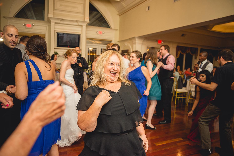 New_Jersey_Wedding_Photographer_9-11-15-10.jpg
