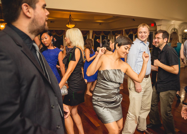 New_Jersey_Wedding_Photographer_9-11-15-11.jpg
