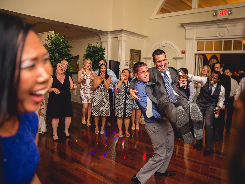 New_Jersey_Wedding_Photographer_9-11-15-15.jpg