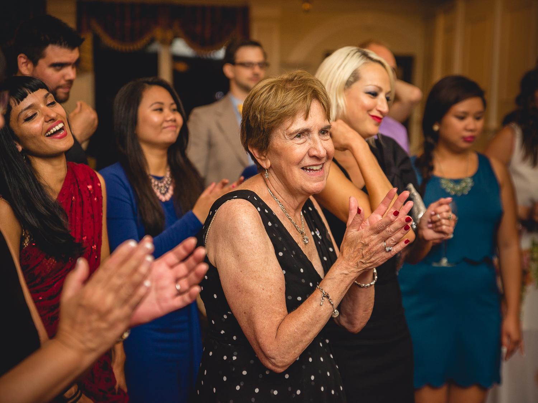 New_Jersey_Wedding_Photographer_9-11-15-16.jpg