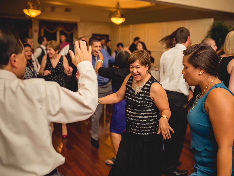 New_Jersey_Wedding_Photographer_9-11-15-18.jpg