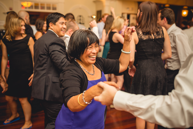 New_Jersey_Wedding_Photographer_9-11-15-22.jpg
