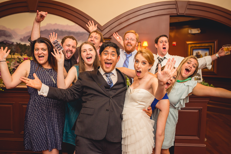 New_Jersey_Wedding_Photographer_9-11-15-26.jpg