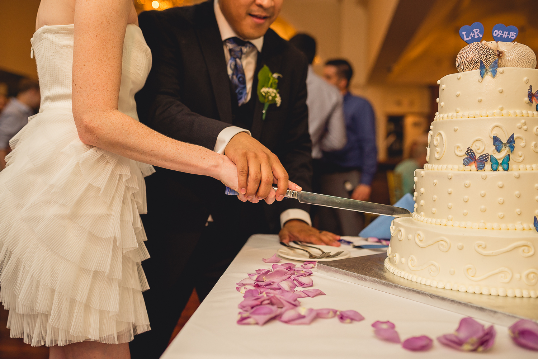 New_Jersey_Wedding_Photographer_9-11-15-27.jpg