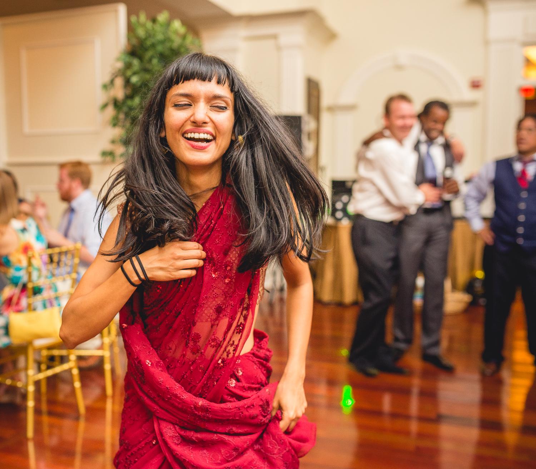 New_Jersey_Wedding_Photographer_9-11-15-29.jpg