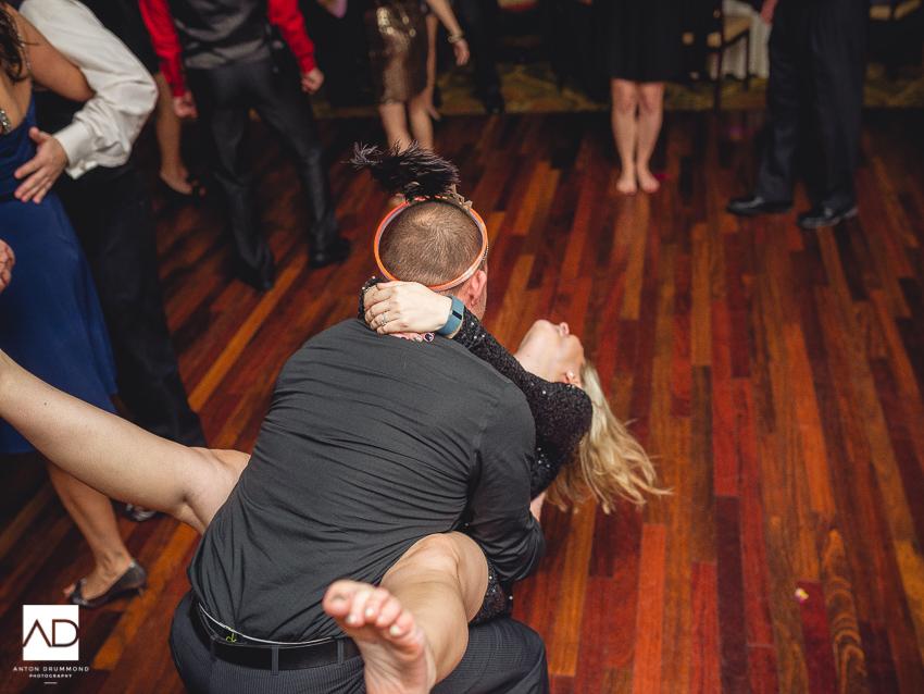 Philadelphia_Wedding_Photographer-16.jpg