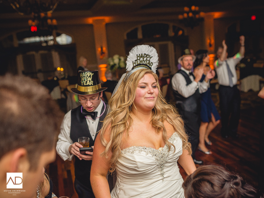 Philadelphia_Wedding_Photographer-19.jpg