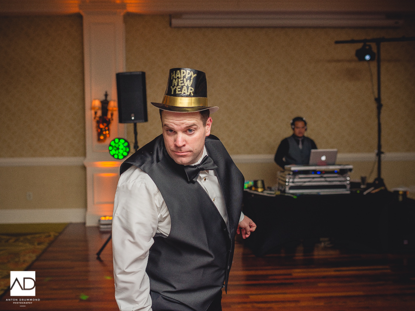 Philadelphia_Wedding_Photographer-20.jpg