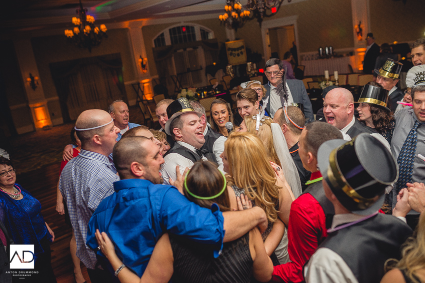 Philadelphia_Wedding_Photographer-25.jpg