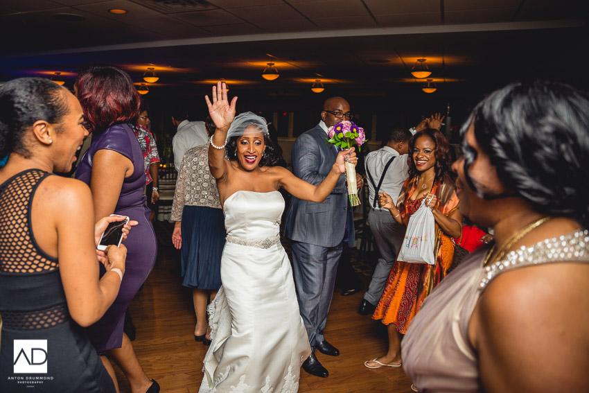 Flourtown_Country_Club_Wedding-36.jpg