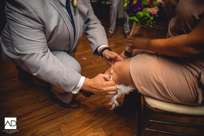 Flourtown_Country_Club_Wedding-56.jpg