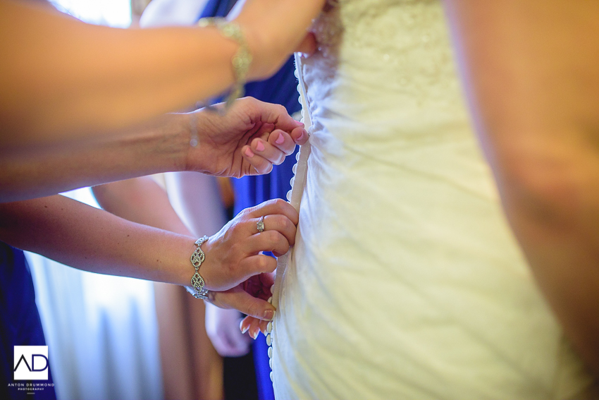 Delaware_wedding_photographer-0018.jpg