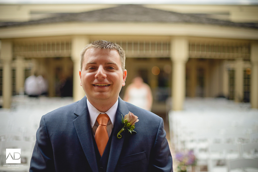 Delaware_wedding_photographer-0023.jpg