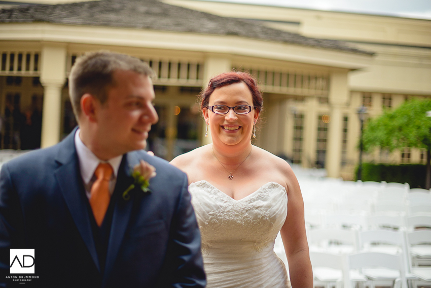 Delaware_wedding_photographer-0024.jpg