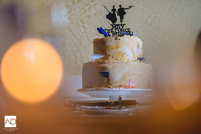 Delaware_wedding_photographer-0040.jpg