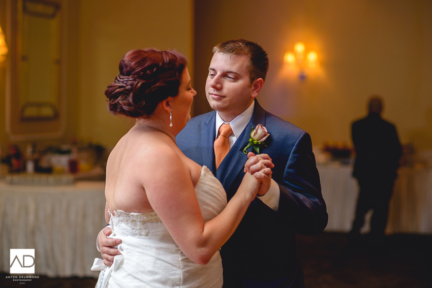 Delaware_wedding_photographer-0043.jpg
