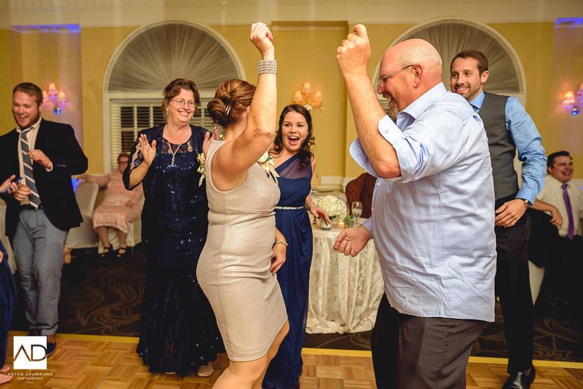 Delaware_wedding_photographer-0048.jpg