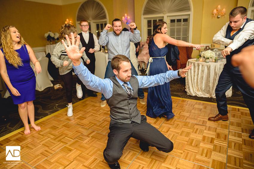 Delaware_wedding_photographer-0047.jpg