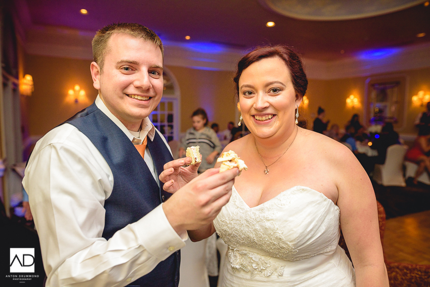 Delaware_wedding_photographer-0053.jpg
