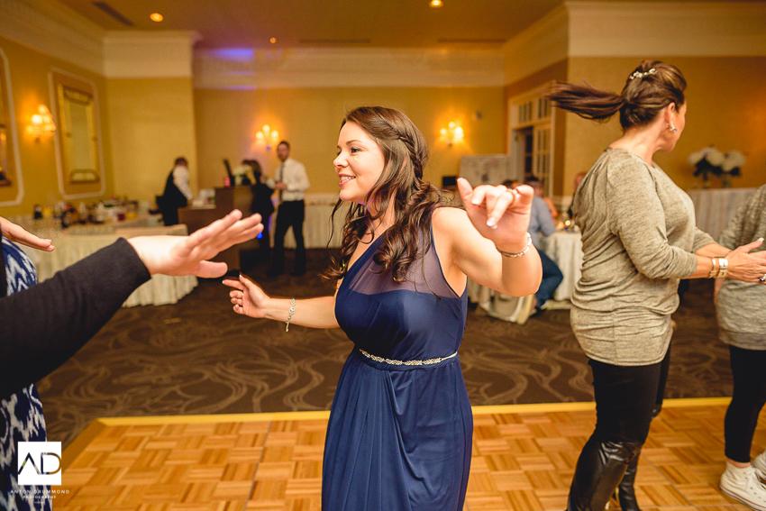 Delaware_wedding_photographer-0058.jpg
