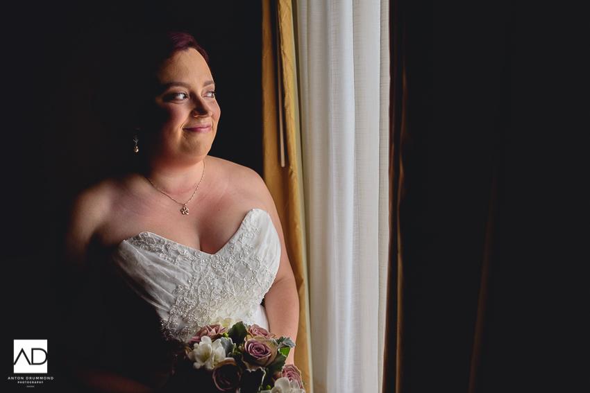Delaware_wedding_photographer-0001-2.jpg