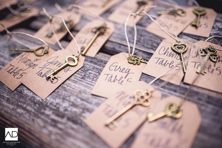 Awbury_Arboretum_Wedding-0006.jpg