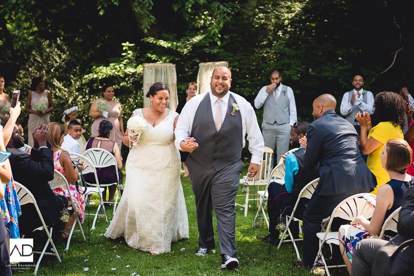 Awbury_Arboretum_Wedding-0021.jpg