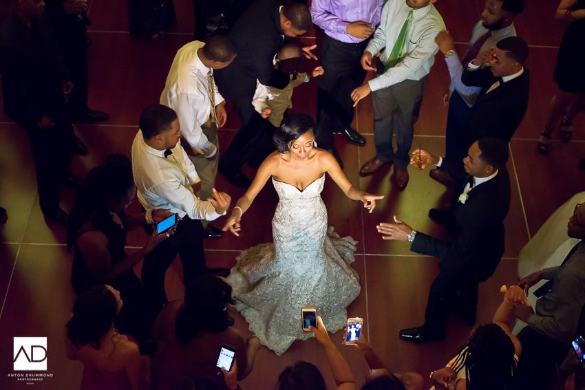Union_Trust_Wedding-0044.jpg