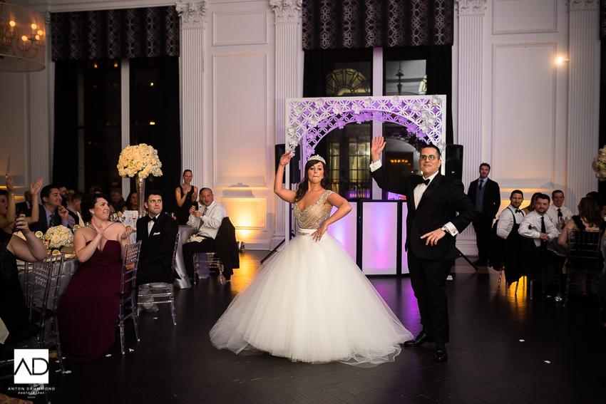 Downtown_Club_Philadelphia_Wedding-0022.jpg