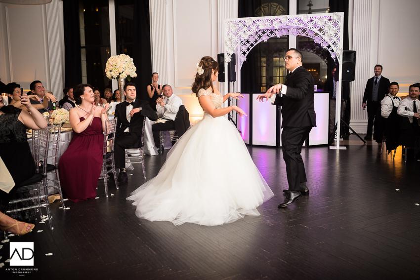 Downtown_Club_Philadelphia_Wedding-0024.jpg
